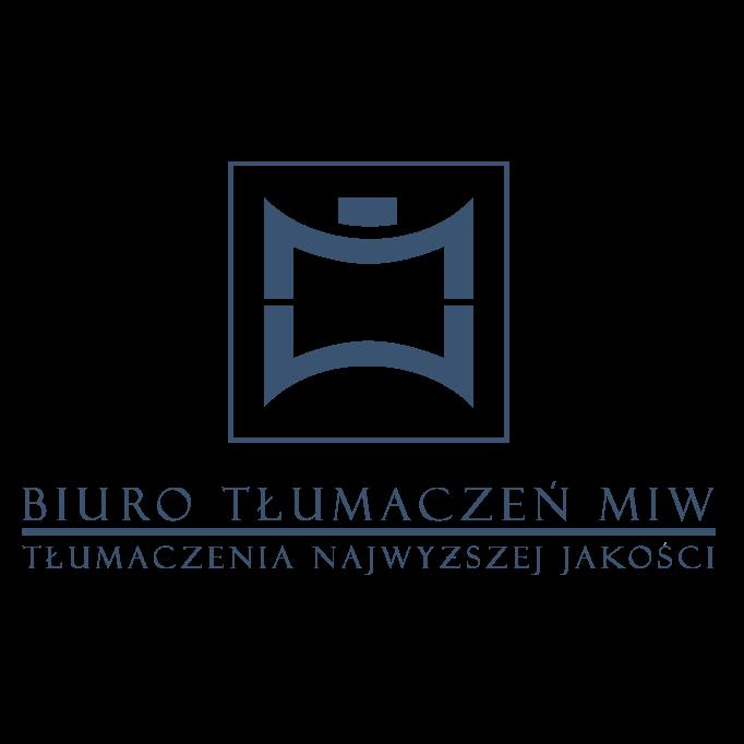 biuro-tlumaczen-miw-logo