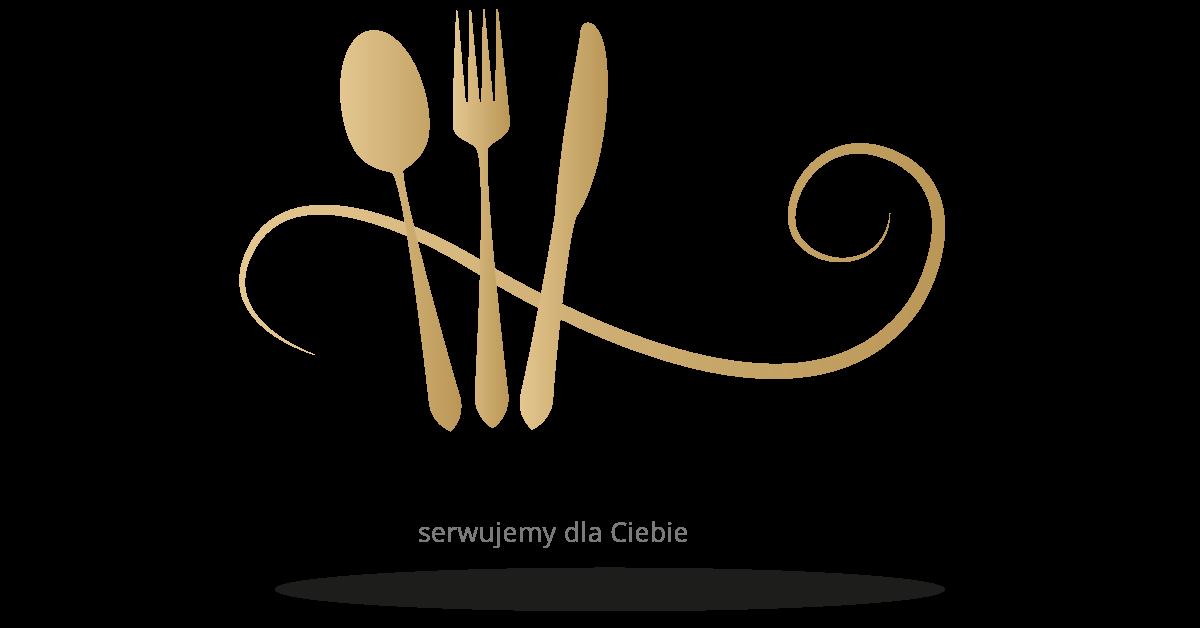 logo-wecatering