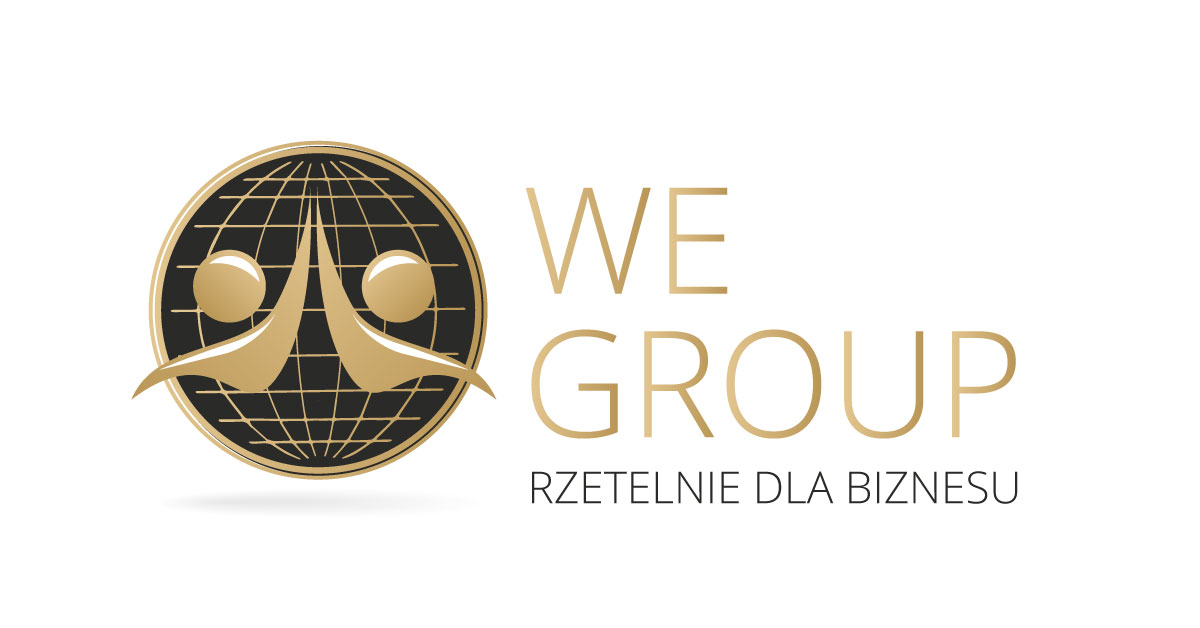 LogoWeGroup