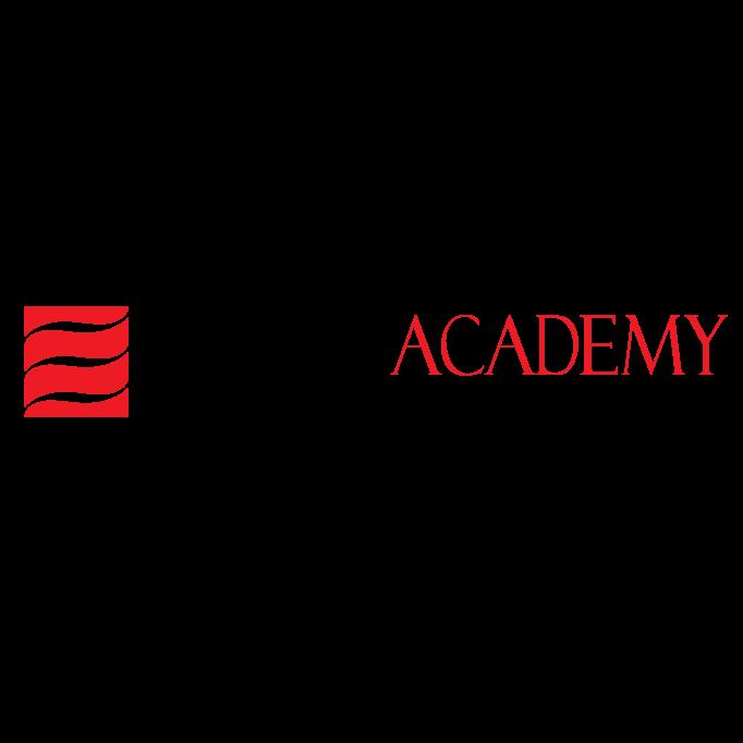 Logo-Zebra-Academy