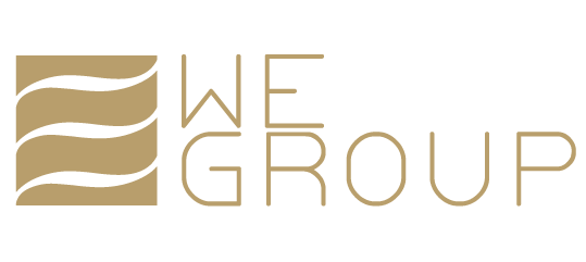 LogoWeGroup