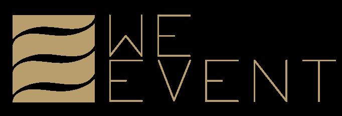 we-event-logo